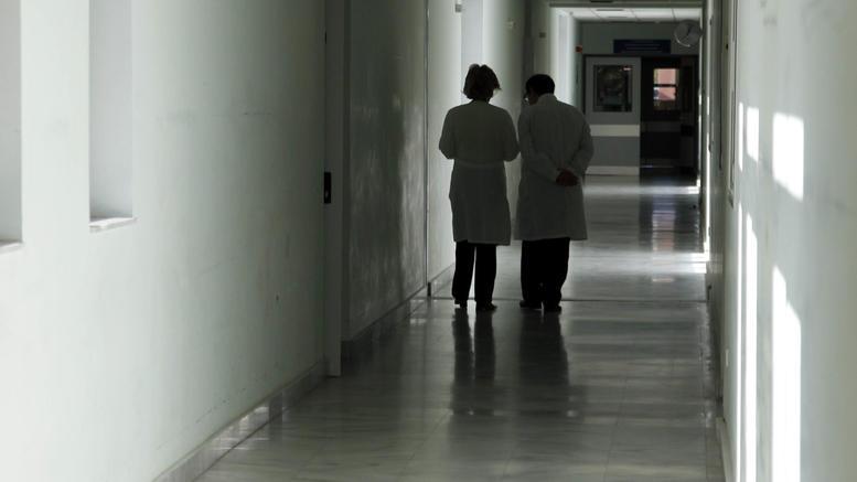 Σαρώνουν τα εμφράγματα και τα εγκεφαλικά σε ανασφάλιστους και ανέργους