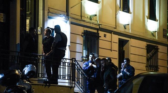 Υπόθεση Ζαφειρόπουλου: Στο μικροσκόπιο το τηλεφώνημα ενός λεπτού πριν τη δολοφονία