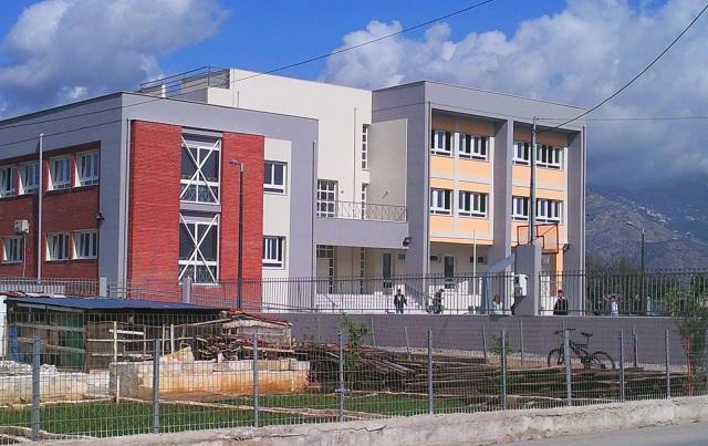 Δήμος Βόλου: Καθηγητές υποκινούν την κατάληψη στο 10ο Γυμνάσιο