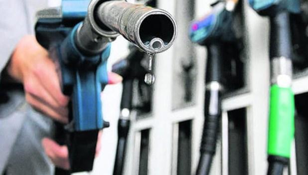 Πρωτοποριακή εφαρμογή του ΤΕΙ Θεσσαλίας: Βοηθά τον χρήση να προμηθευτεί καύσιμα