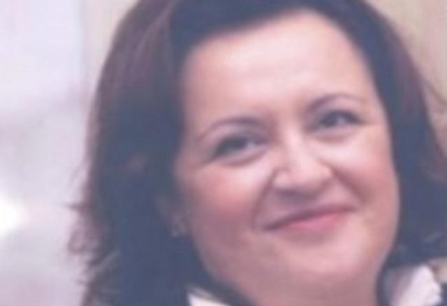 Βρέθηκε η 47χρονη Βάια Οικονόμου από την Θεσσαλονίκη