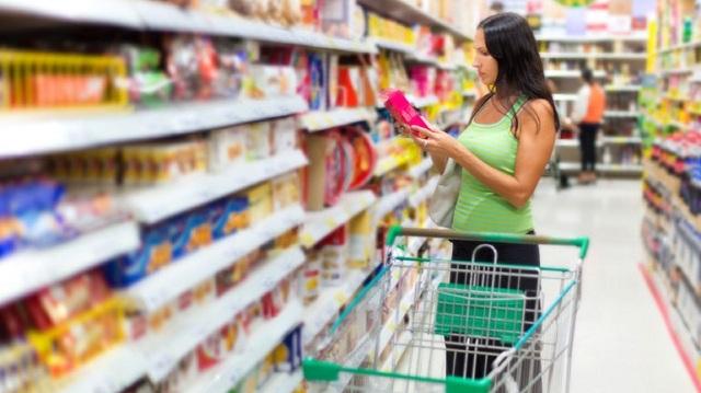 ΕΦΕΤ: Αβάσιμη η καταγγελία του ΠΑΚΟΕ για νοθεία στα τρόφιμα
