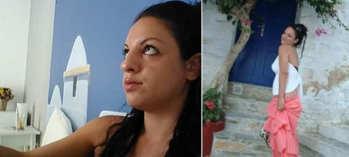 Ποιος δολοφόνησε την εφοριακό στο νεκροταφείο -Τι λέει η ΕΛ.ΑΣ.