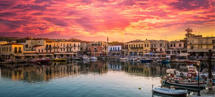 Τρία ελληνικά νησιά ανάμεσα στα 30 ομορφότερα του κόσμου. Μια συμβουλή για το καθένα
