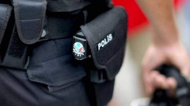 Τουρκία: Συνελήφθησαν ακόμη 110 άτομα για διασυνδέσεις με τον Γκιουλέν