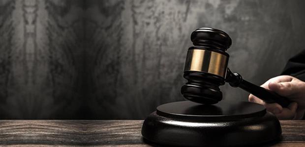 Καταδίκη επαγγελματιών του Βόλου για ρευματοκλοπές