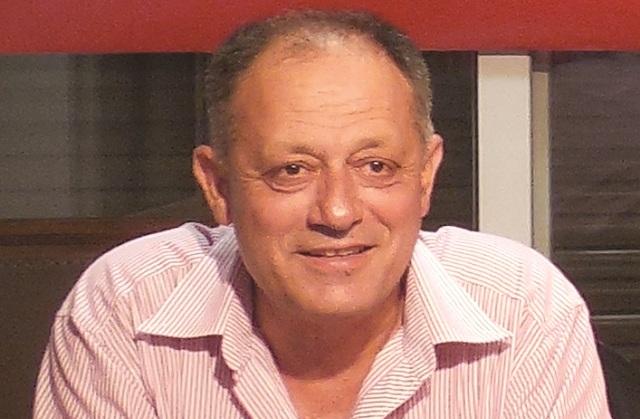 Αναφορά βουλευτών του ΚΚΕ για την κεραία στη Μαβίλη