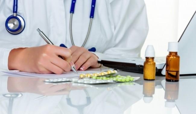 Μετωπική γιατρών και ΕΟΠΥΥ