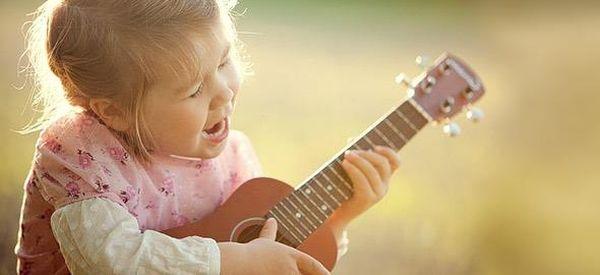 Χορωδία της Εστίας «Ιωνες»