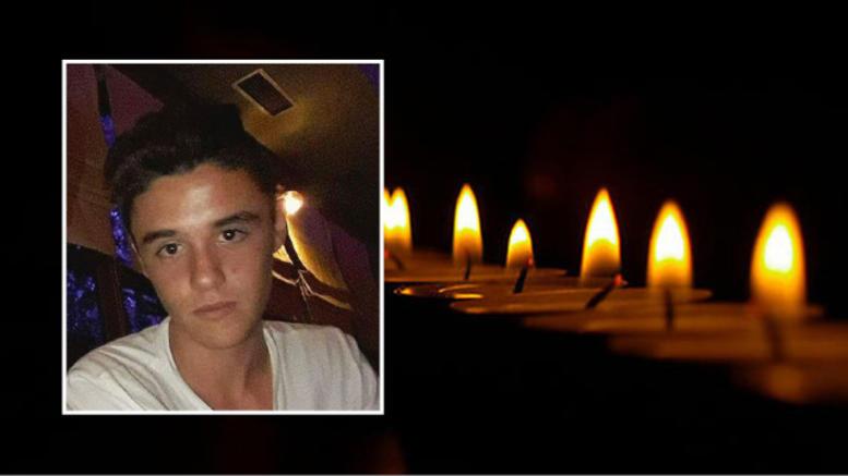 «Εσβησε» ο 15χρονος Λαρισαίος που χτυπήθηκε από ρεύμα