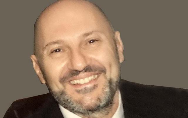 Εφυγε από τη ζωή ο 45χρονος Καθηγητής του Π.Θ., Ηρακλής Χαλκίδης