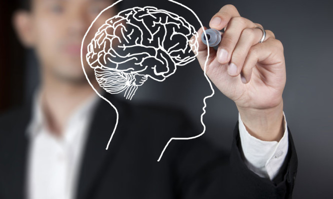 Εγκεφαλίτιδα: Αίτια, συμπτώματα και αντιμετώπιση της επικίνδυνης νόσου
