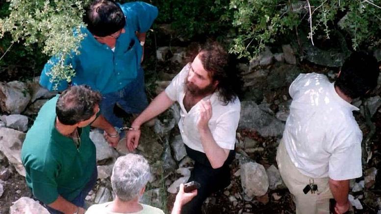 Αποφυλακίζεται και επιστρέφει στη Θάσο ο Θεόφιλος Σεχίδης; [εικόνες]