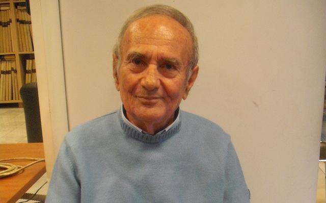 Ιωνάθαν Σουίφτ: Πρωθιερέας Καθεδρικού Ναού Αγίου Πατρικίου εν Δουβλίνο