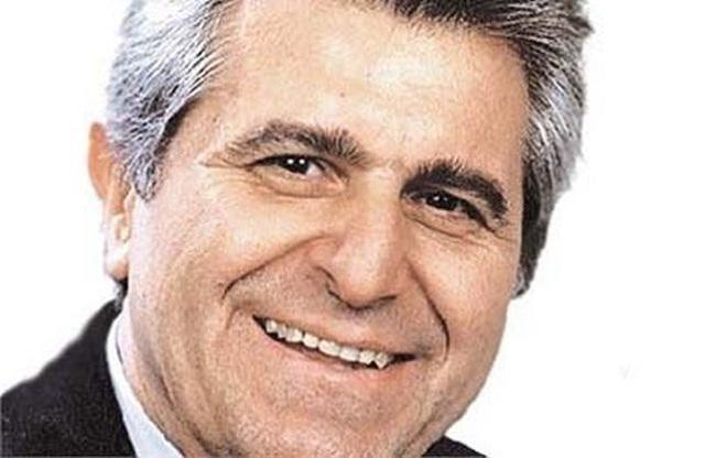 Αλ. Βούλγαρης: Δεν διεκδικώ τα αναδρομικά της βουλευτικής σύνταξης