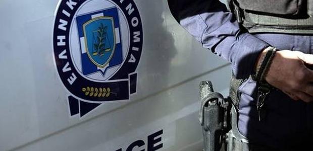 Αποθήκη με κλεμμένα ιατρικά μηχανήματα… οδηγεί στα κλοπιμαία του Αχιλλοπούλειου;