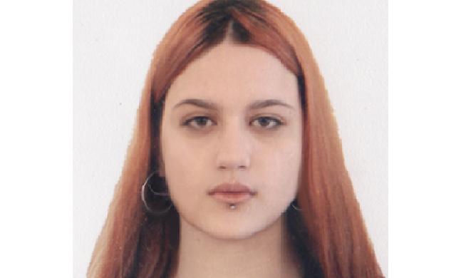 Σημαντική επιτυχία μαθήτριας του ΓΕΛ Ν. Αγχιάλου
