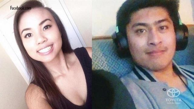 Πέθαναν αγκαλιά: Δεν άντεχαν να υποφέρουν, την πυροβόλησε και αυτοκτόνησε