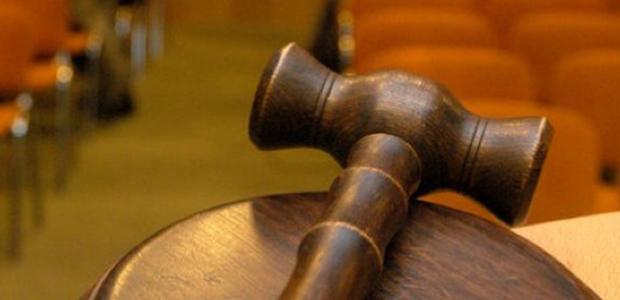 Αθωώθηκε Βολιώτης που πήγε να κάνει το καλό και βρέθηκε με …κακούργημα