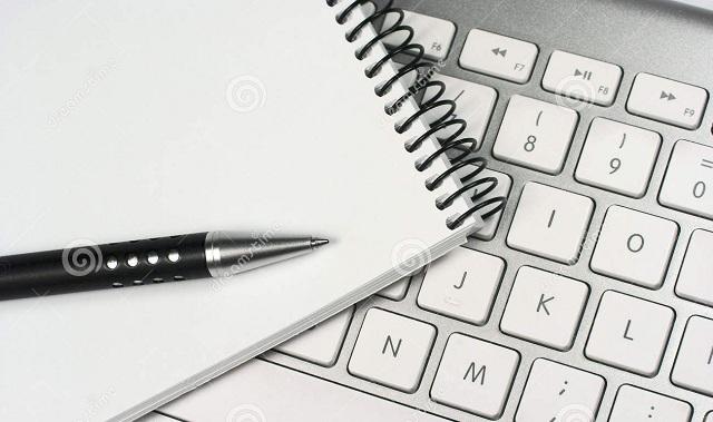 Στάση εργασίας των δημοσιογράφων από τις 12.00 έως τις 15.00