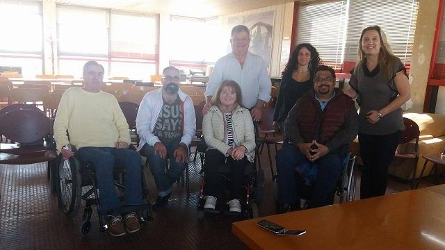 Ανοικτή η επικοινωνία του «Ιππόκαμπου» με την σχολική κοινότητα