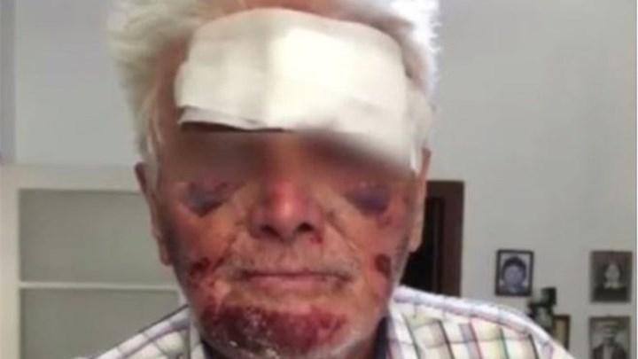 Συνελήφθησαν οι επικίνδυνοι ληστές που είχαν ξυλοκοπήσει 90χρονο για πέντε ευρώ στο Γαλάτσι