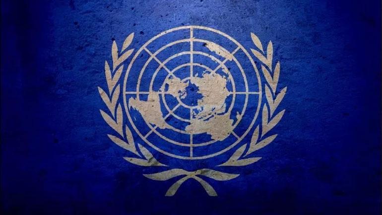 Υεμένη: Τα τρόφιμα χρησιμοποιούνται σαν όπλο πολέμου, καταγγέλλει ο ΟΗΕ