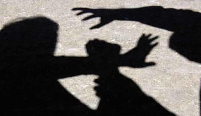 Δύο συλλήψεις για επεισόδιο σε τυροπιτάδικο στη Λάρισα