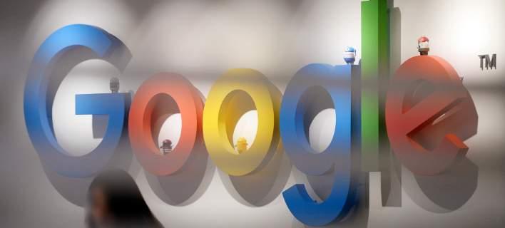 Σε πανικό η Google -Σταματά τα πάντα για να ασχοληθεί με ένα... emoji