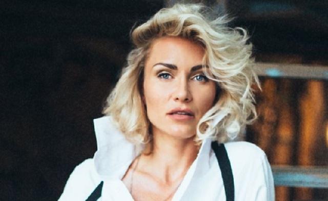 Ρωσικές εκλογές: Μία καλλονή δημοσιογράφος η νέα αντίπαλος του Πούτιν