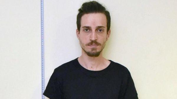 Ο καθηγητής του 29χρονου θυμήθηκε τον «μάγειρα» τρομοπακέτων