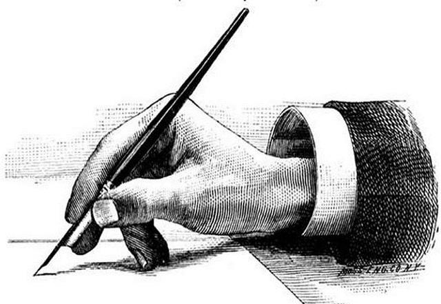 Εργαστήρια δημιουργικής γραφής στον Δίαυλο