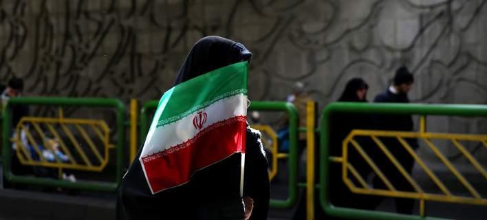 Ιράν: Ψευδείς πληροφορίες της CIA για τις σχέσεις Τεχεράνης-Αλ Κάιντα