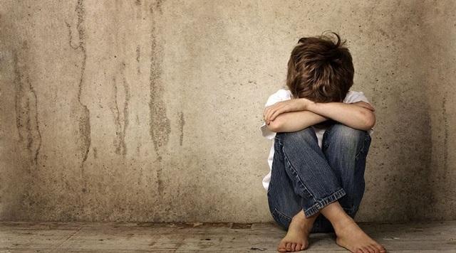 Καθηγητής ασέλγησε σε 9χρονο που του έκανε ιδιαίτερα μαθήματα