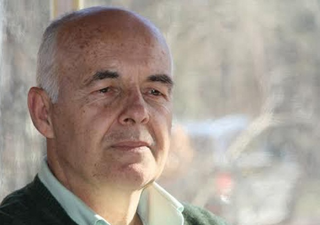 Καταδικάστηκε ο Ηλ.Ξηρακιάς για μη χορήγηση γάλακτος σε εργαζομένους. Δήλωση του πρ.αντιδημάρχου