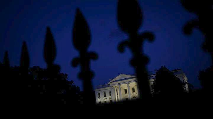 Συνελήφθη ένας 33χρονος που απείλησε ότι τοποθέτησε βόμβα κοντά στον Λευκό Οίκο
