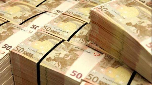 Tυχερός λαχνός έδωσε 380.000 ευρώ σε ηλικιωμένο στη Μεσαρά