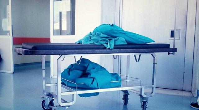 Βουλιάζουν στις ελλείψεις τα νοσοκομεία