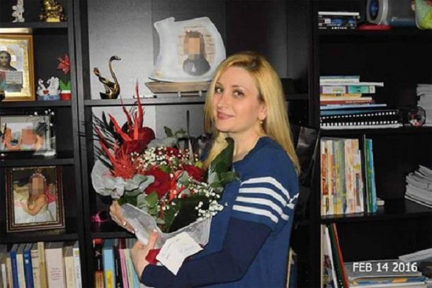 Καταπέλτης η εισαγγελέας για τη δολοφονία της μεσίτριας. Γιατροί «καίνε» τον αγγειοχειρουργό