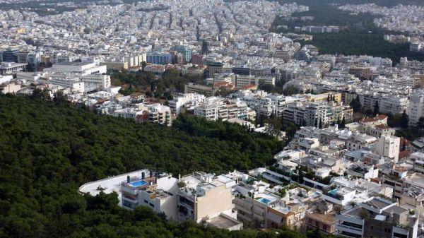 Νέα παράταση ως την άνοιξη ζητεί η Αθήνα από τους θεσμούς
