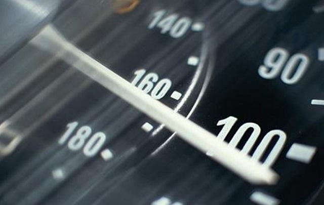 Συγκοινωνιολόγοι κατά Σπίρτζη: Αστοχία η αύξηση του ορίου ταχύτητας στα 150 χλμ