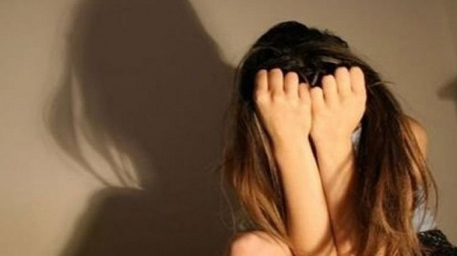 Υπόθεση αποπλάνησης ανηλίκου διερευνά η ΕΛ.ΑΣ. στην Κρήτη