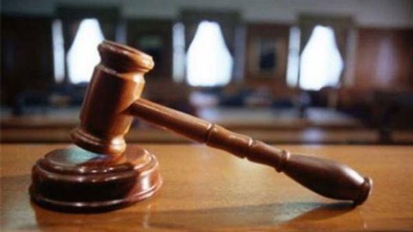 Αναβλήθηκε για τις 6 Δεκεμβρίου η δίκη Αντωνόπουλου