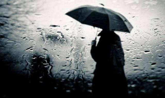 Επανέρχονται οι βροχές στη Μαγνησία