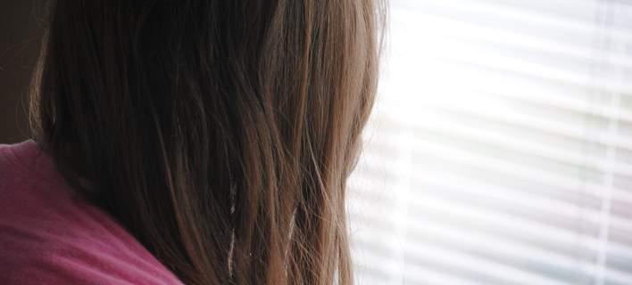 59χρονος κακοποιούσε σεξουαλικά την ανήλικη ανιψιά του