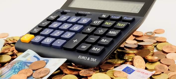 Στις εφορίες η εγκύκλιος για τα αδήλωτα εισοδήματα. Μέχρι 15 Νοεμβρίου η εθελοντική αποκάλυψη
