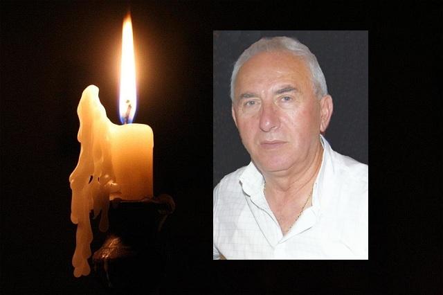 Οδύνη για τον χαμό του 67χρονου Βολιώτη κυνηγού. Αύριο η κηδεία του