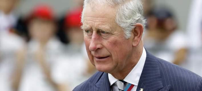 Και ο πρίγκιπας Κάρολος στα Paradise Papers: Το παρασκήνιο των επενδύσεών του