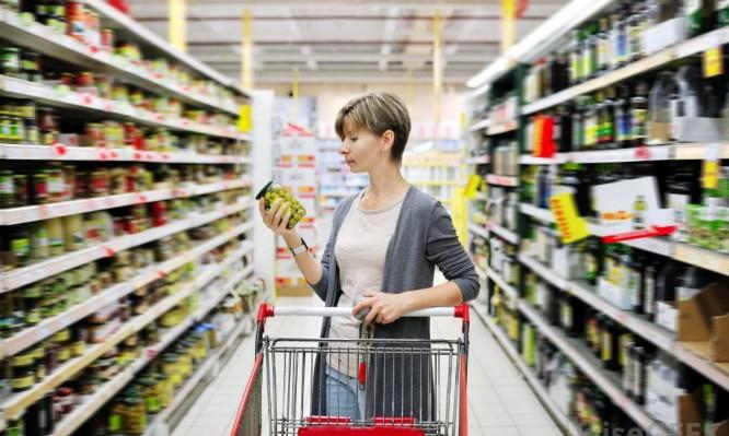 Προσοχή όταν αγοράζετε κονσέρβες. Τι να προσέχετε στην ετικέτα
