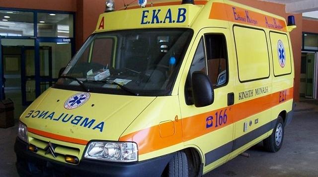 ΠΟΕΔΗΝ: Τα δημόσια νοσοκομεία στην Περιφέρεια «πεθαίνουν». Εφημερίες χωρίς βασικούς γιατρούς